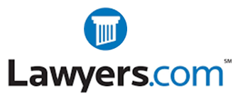 Lawyers.com Logo Picture
